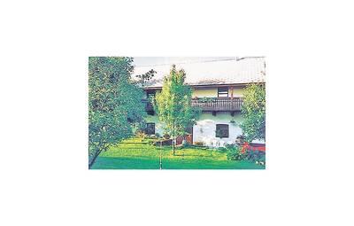 Vakantiehuis In Pravetin