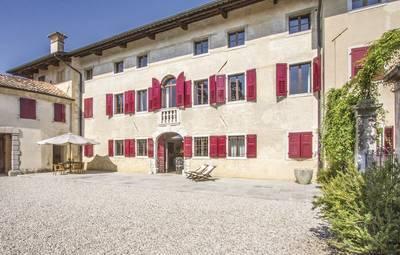 Villa Scala