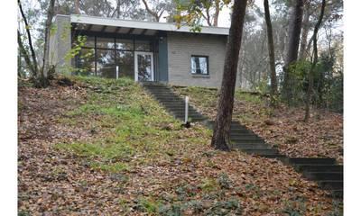 Natuurhuisje in Blitterswijck