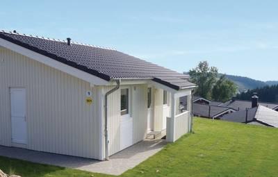 Vakantiehuis In St.Andreasberg/Oberharz