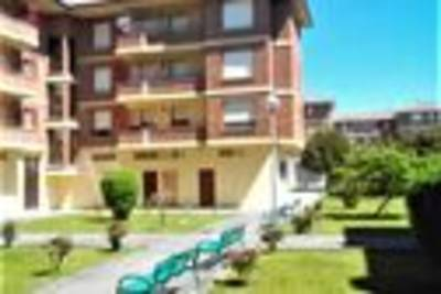Apartamento En Villarcayo Burgos