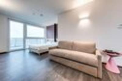 Appartamento N29