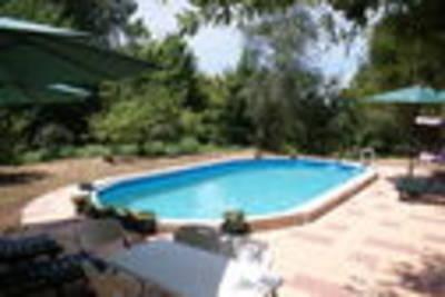 Quinta Da Encavalada