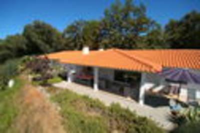 Casa Mimosa