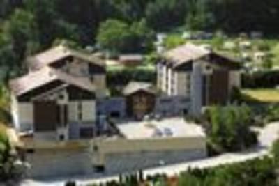Residence Cybèle 1