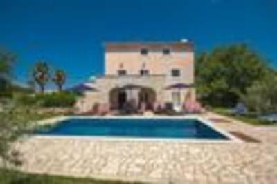 Villa Venore