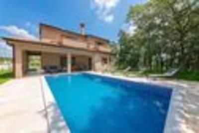 Villa Flego
