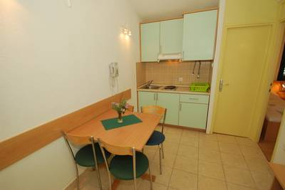 Apartment Marijana 2 bedrooms A4p