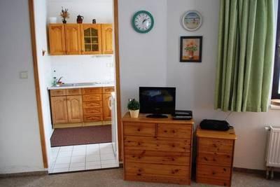M+M Apartment 2
