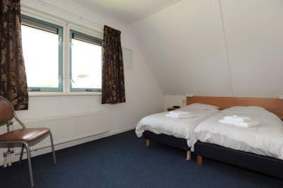 Group accommodation- Alkmaar