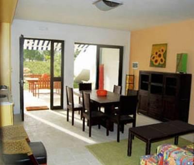 Apartment- Bilocale