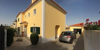 6-p Villa with private pool