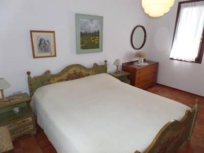 Villa- PINEA 35