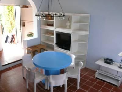 Villa- GUALDO W