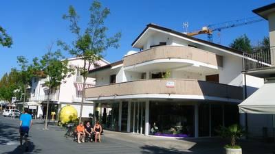 Apartment- MARIA 4