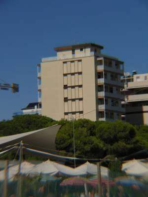 Apartment- ALBA 2