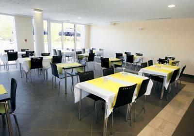 St Jean Luz Hotel Suite Erromardie 2p VM