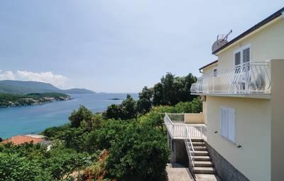 Vakantiehuis In Dubrovnik-Molunat
