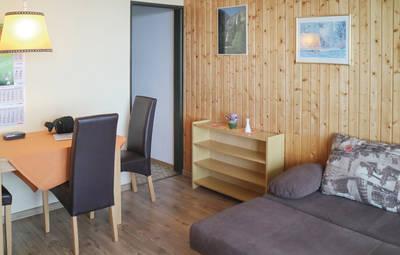 Vakantiehuis In Freyung/Bayerischer Wald