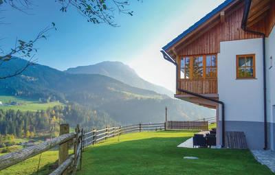 Vakantiehuis In Savinjska-Luce