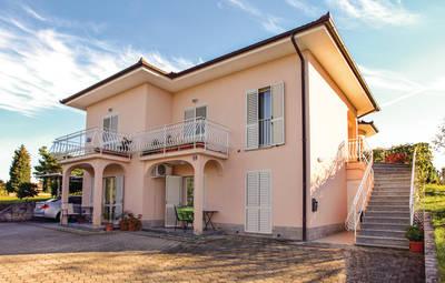 Vakantiehuis In Portoroz