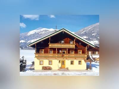 Chalet Bauernhaus Althaus - 10-15 personen