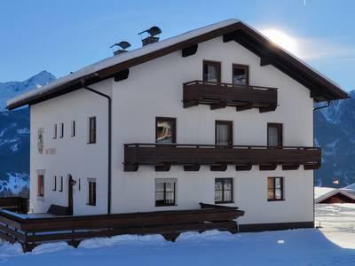 Chalet Räterhof inclusief catering - 18-21 personen