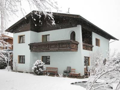 Chalet Holiday Home met sauna - 16-18 personen