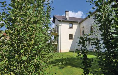 Vakantiehuis In Bigelbach