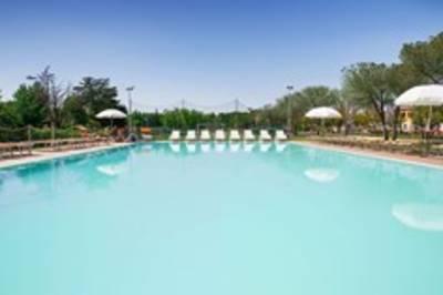 Adamo ed Eva Resort
