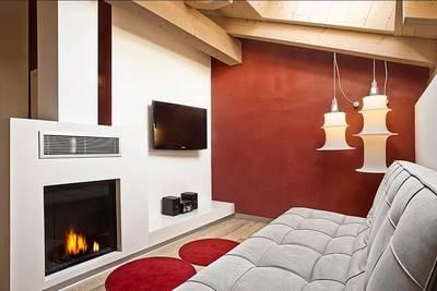 Residence Villa Kofler