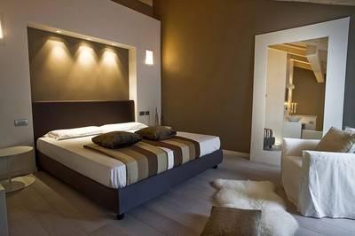 Hotel Villa Kofler