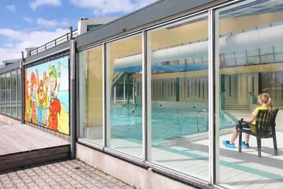 Vakantiepark Callassande in Groote Keete - Callantsoog - Noord-Holland, Nederland foto 9922