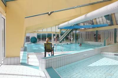 Vakantiepark Callassande in Groote Keete - Callantsoog - Noord-Holland, Nederland foto 9924