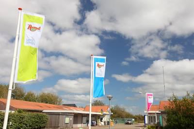 Vakantiepark Callassande in Groote Keete - Callantsoog - Noord-Holland, Nederland foto 9925