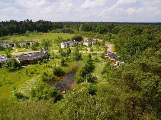 Centerparcs Bispinger Heide